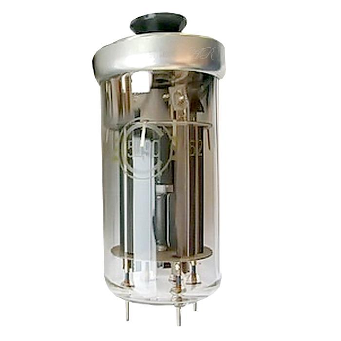 Лампа 5Ц9С Кенотрон