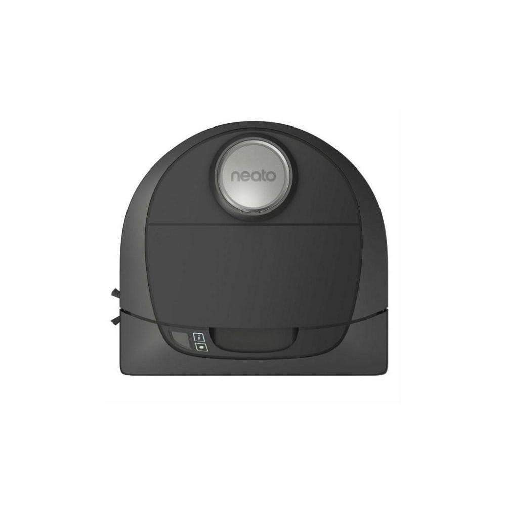 Робот-пылесос Neato Botvac Connected D5 (Витрина)