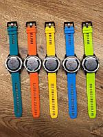 Новые Спортивные Часы Garmin Fenix 5 Plus