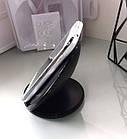 Бездротове пристрій швидкого заряджання Wireless Charger S7, фото 6