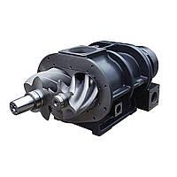 Гвинтовий блок EVO15 V001, ROTORCOMP (PRM015940)