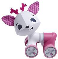 Развивающая игрушка - каталка Tiny Love Олененок Флоренс (1117100458)