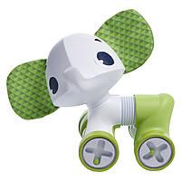 Развивающая игрушка - каталка Tiny Love Слоненок Сем (1117000458)