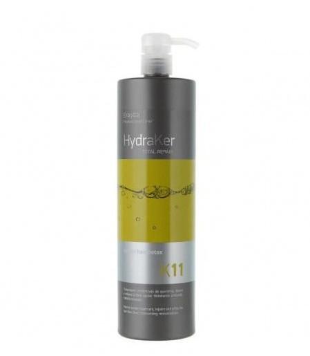 Ботокс для волос Глубокое восстановление Erayba HydraKer K11 Keratin Hair Botox (разлив) 90 гр
