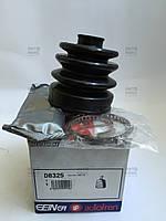 Пыльник ШРУСа наружного Autofren D8325 на Daewoo Lanos 1.5 1.6(16V), Nubira 1.6(16V), фото 1