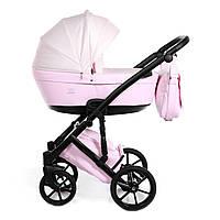 Детские универсальние коляски 2 в 1 TAKO CORONA