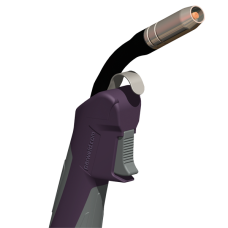 Горелка для полуавтоматической сварки PRO-1500