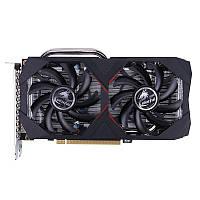 Colorful GeForce GTX 1660 6GB (GTX 1660 6G-V)