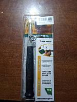 USB паяльник 5V 8W