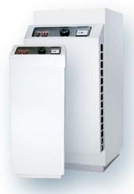 Днипро- электрокотлы, электрооборудование