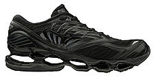 Кроссовки Mizuno Wave Prophecy 8 (j1gc1900-10), фото 2