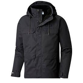 Мужская куртка Columbia south canyon lined jaket