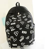 Рюкзак EXO РЮ-2-Я, фото 1
