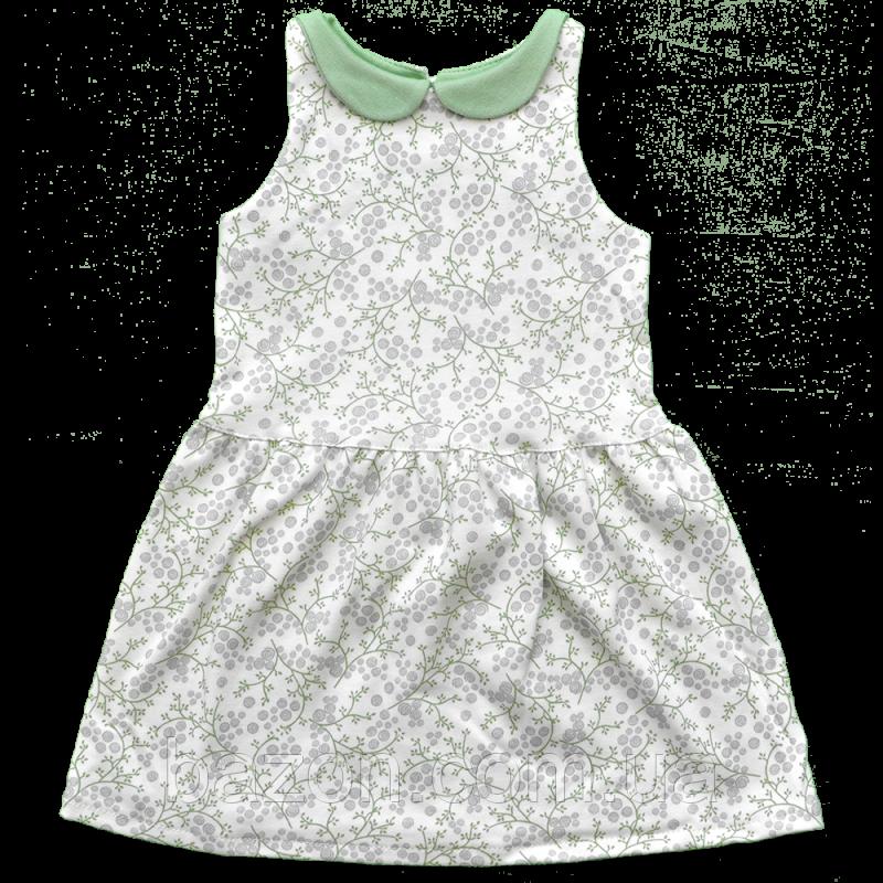 Дитяча сукня Dexters Леді (розміри 86 см, 98 см, 110 см, 122 см)
