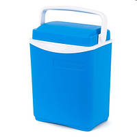 Термобокс Icetime Cooler 13L Campingaz, фото 1