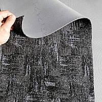 Автомобильная ткань велюр