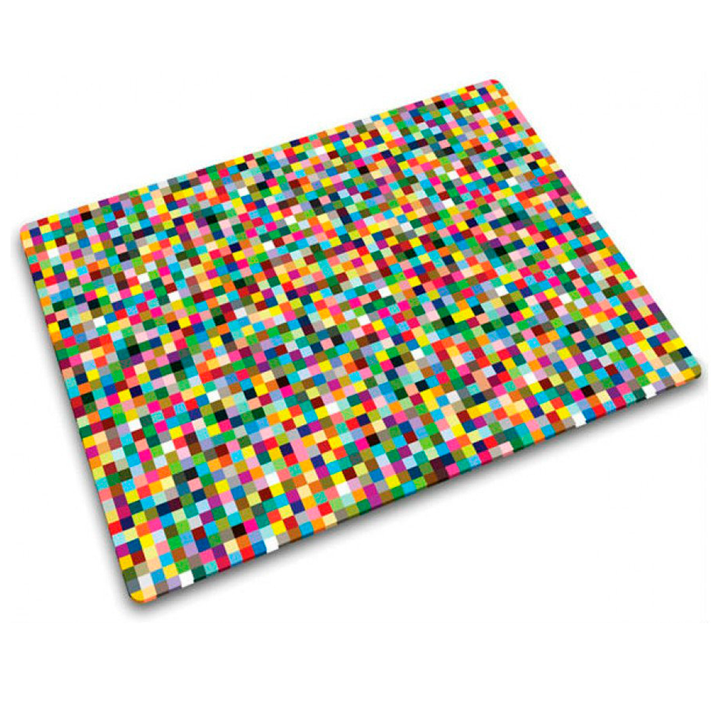 Разделочная доска Joseph Joseph Worktop Savers Mini Mosaic