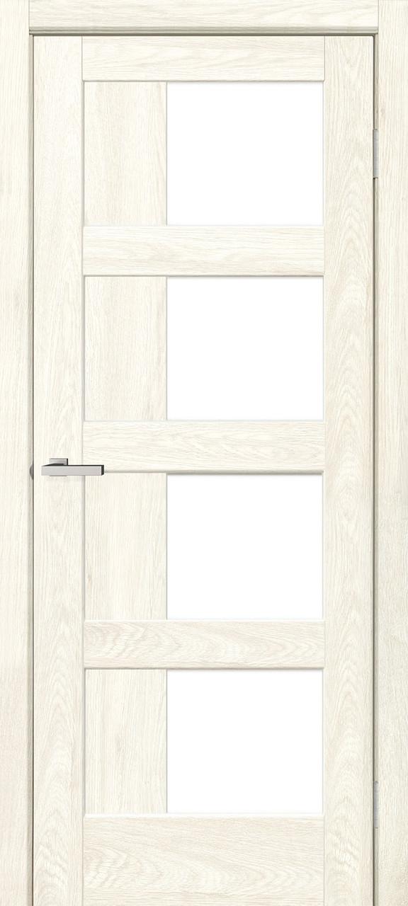 Дверь межкомнатная Омис Рино 08 G