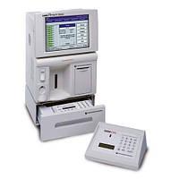 Анализатор газов крови GEM Premier 3000