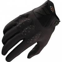 Мото перчатки SHIFT R3CON GLOVE [BLACK]