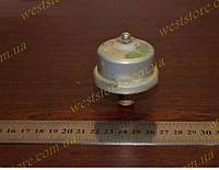 Датчик давления масла Москвич 412,2140 (мм 9)