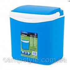 Термобокс Icetime Cooler 30L Campingaz