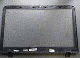 Рамка матрицы  hp ProBook 470 g3 б/у оригинал, фото 2