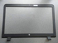 Рамка матрицы  hp ProBook 470 g3 б/у оригинал
