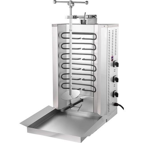 Аппарат для шаурмы электрический SD12H Remta (Турция)