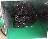 Корморезка ручна (подрібнювач овочів і фруктів) р. Вінниця, фото 2