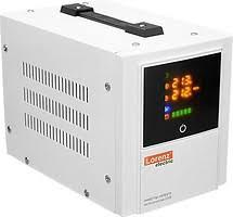 Lorenz Electric ЛИ-1000С
