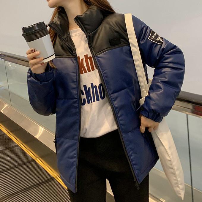 Куртка женская AL-8561-50