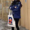 Куртка женская AL-8561-50, фото 2