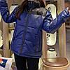 Куртка женская AL-8561-50, фото 3