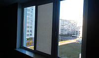 Заказать жалюзи в Киеве. Купить жалюзи на окна Киев.
