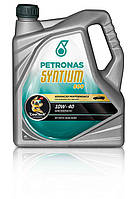 Моторное масло Petronas 10W40 SYNTIUM 800 (4л) (VW501.01/505.00/MB 229.1)