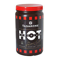 Шоколад горячий растворимый Tasarone