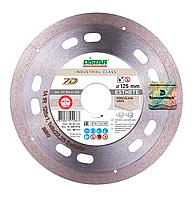 Алмазный отрезной диск Distar Esthete 7D 125x22.2 (11115421010)