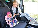Автокресло для куклы пупса Zapf Creation 824313, фото 6