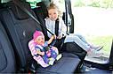 Автокресло для куклы пупса Zapf Creation 824313, фото 9