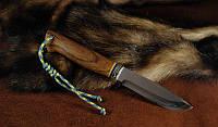 На что стоит обращать внимание при выборе ножа для охоты? Советы и рекомендации