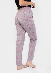 Штаны и шорты для женщин