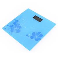 Весы напольные K15, 180кг (100г)
