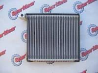 Радиатор печки Nissan Infiniti FX 35 Б/У