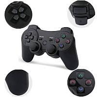 Джойстик PS3 Bluetooth 888