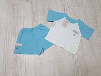 Летняя пижама ТМ Соня, фото 1