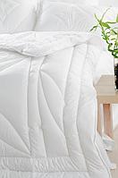 Бамбуковое одеяло  200х220см всесезонное стеганное, фото 1