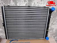 Радиатор водяного охлаждения М 2141 (TEMPEST). 2141-1301012-10. Ціна з ПДВ.