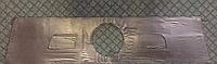 Утеплитель Радиатора Merсedes Vito W637 1997-2003 зимний