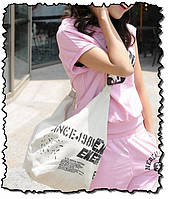 Стильная сумка . По низкой цене. Качественная сумка. Интернет магазин. Купить сумку.  Код: КСМ98